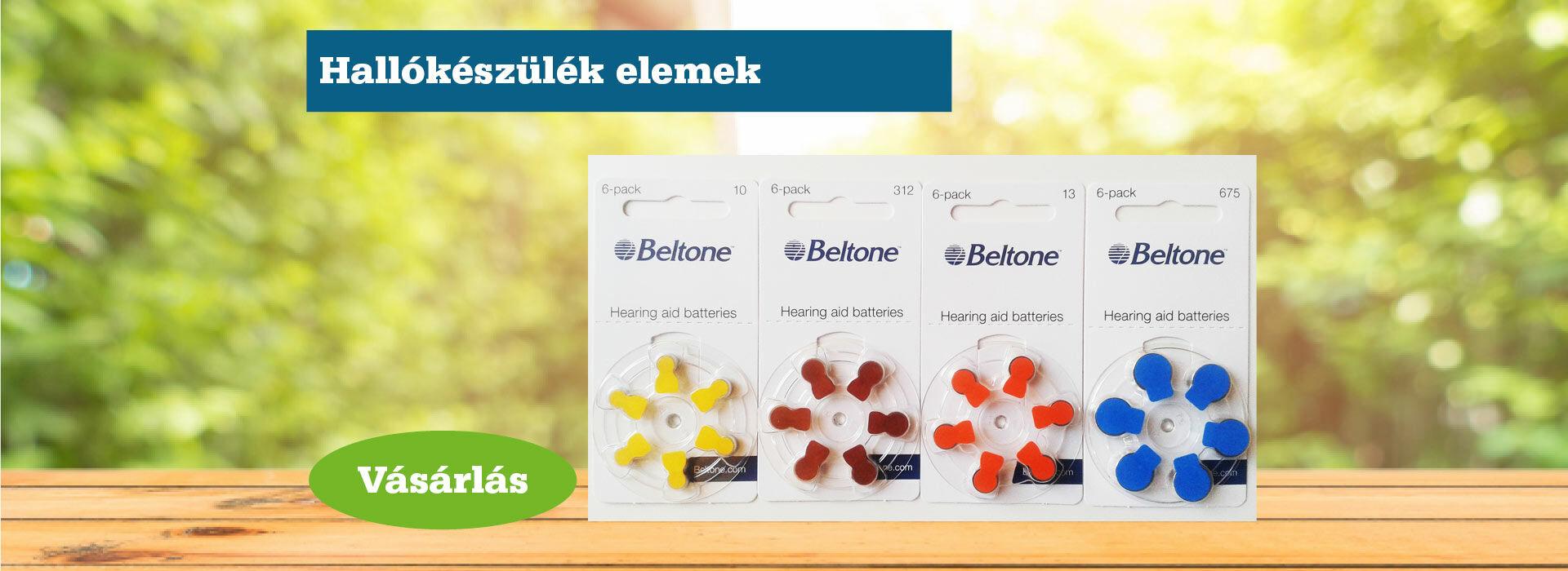 beltone-elem-banner
