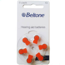 Beltone elem 13