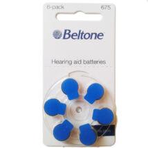 Beltone elem 675