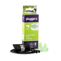 Pluggerz Pro