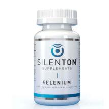 Silenton Selenium