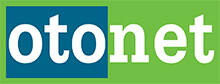 Otonet Webshop
