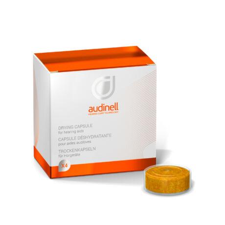 Audinell szárító tabletta utántöltő