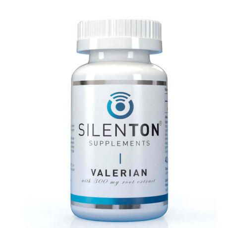 Silenton Valeriana